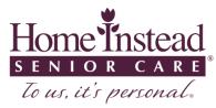 home-instead-senior-care-logo