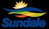 logosundale