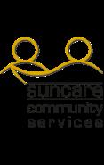 suncare_logo_v2_web