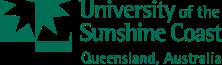 university_of_the_sunshine_coast_-_2-svg