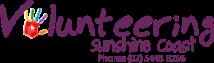volunteeringsunshinecoast_logo