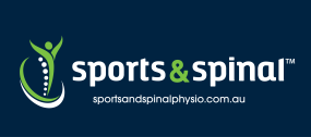 Logo with web blue bg