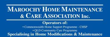 Maroochy Home Assist.JPG